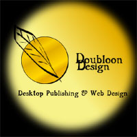 Doubloon Design
