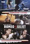 Romeo and Juliet '96
